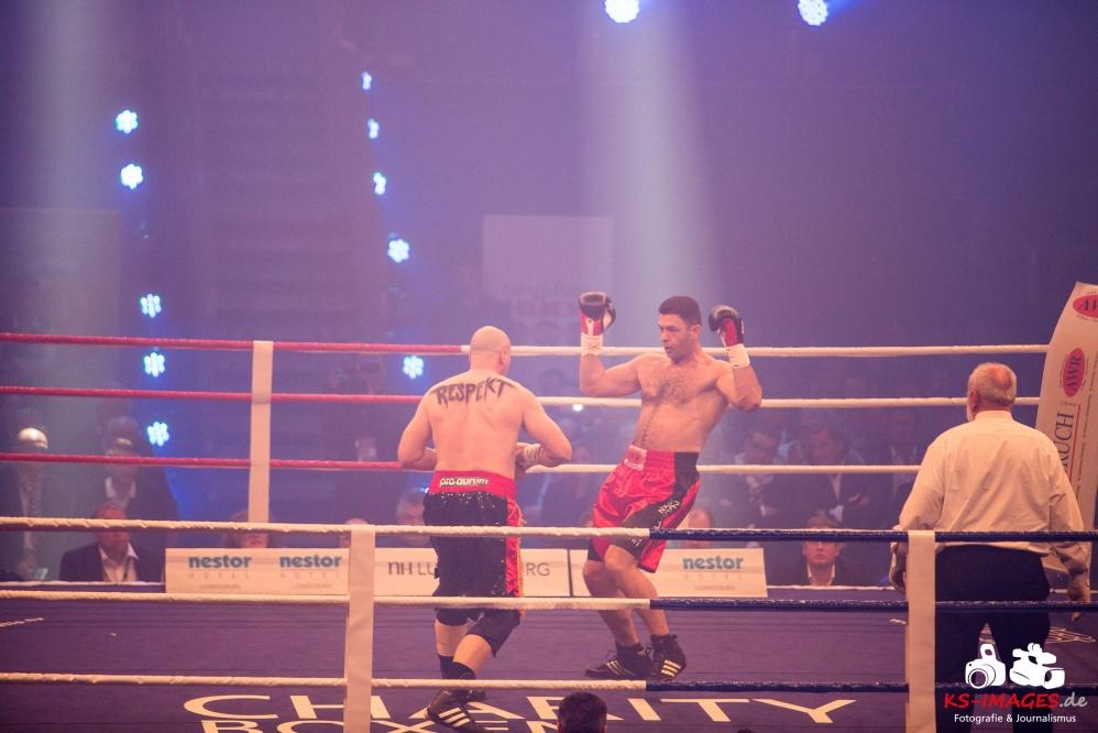 boxkampf-hueck-vs-kasniqi-16-11-2013_-0160