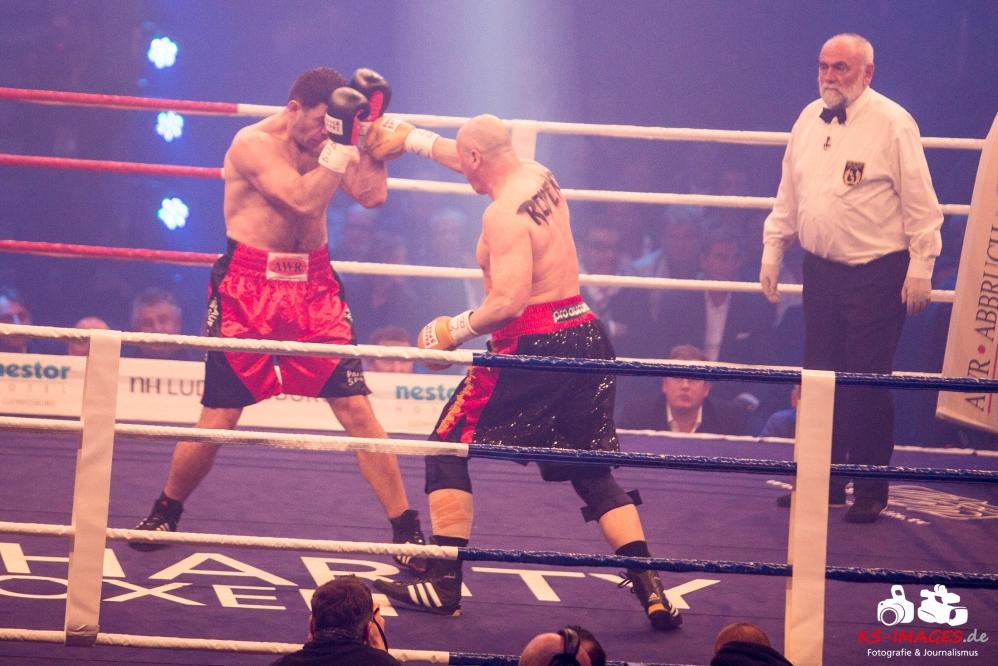 boxkampf-hueck-vs-kasniqi-16-11-2013_-0163