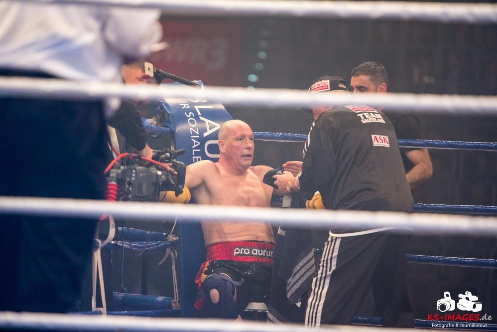 boxkampf-hueck-vs-kasniqi-16-11-2013_-0170